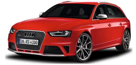 Audi Bakersfield Ca Precision Automotive Bakersfield S